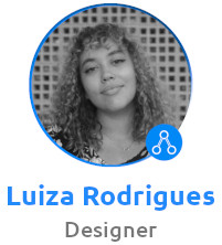 Luiza Rodrigues (Design)